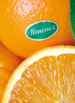 Producto de Naranjas Jiménez. Naranjas Jiménez #SiLaVidaTeDaNaranjas #NaranjasJimenez www.naranjasjimenez.com