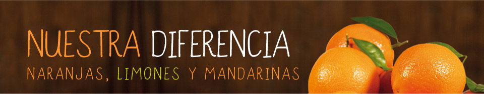Foto-nuestra-diferencia-Naranjas-Jiménez
