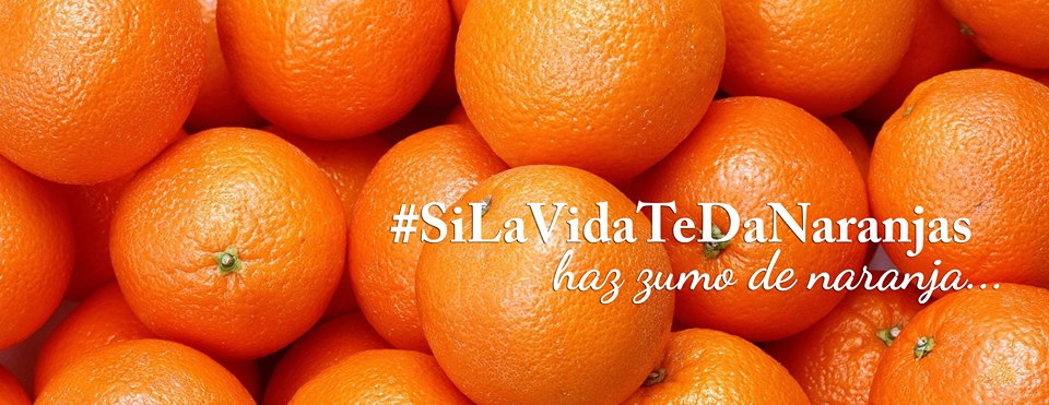 conoces-si-la-vida-te-da-naranjas