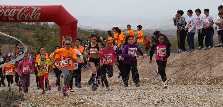 Club de Atletismo Granada Joven y Naranjas Jiménez. Naranjas Jiménez #SiLaVidaTeDaNaranjas #NaranjasJimenez www.naranjasjimenez.com