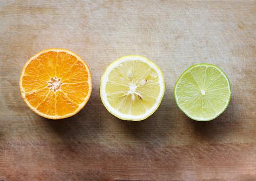Los cítricos en una dieta balanceada. Naranjas Jiménez #SiLaVidaTeDaNaranjas #NaranjasJimenez www.naranjasjimenez.com