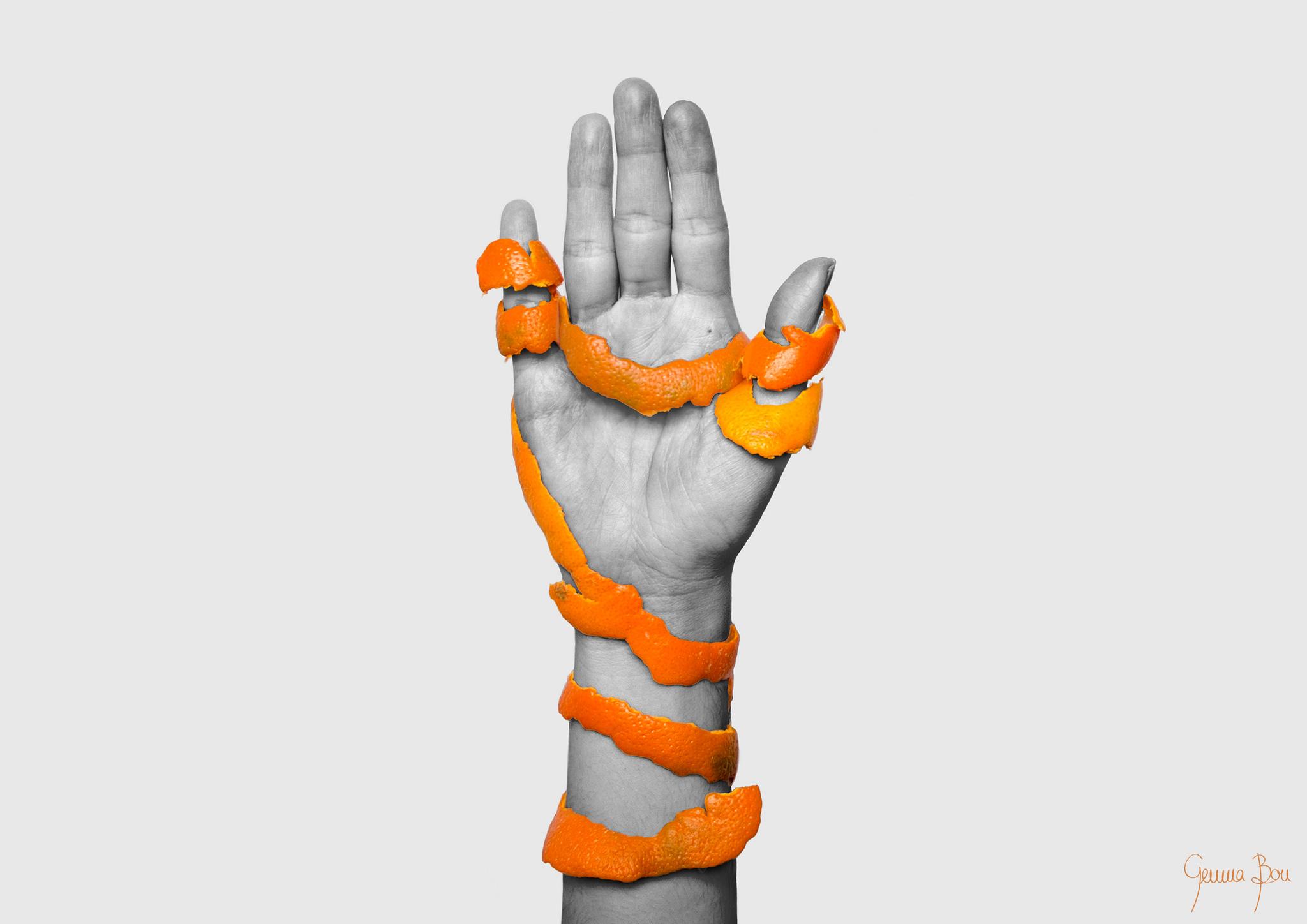 Naranjas-jimenez (10)