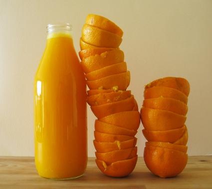 Naranjas-jimenez (4)