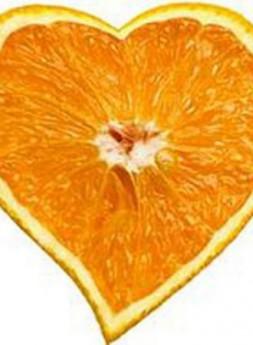 naranjas-jimenez-algunos-muchos-beneficios-de-las-naranjas