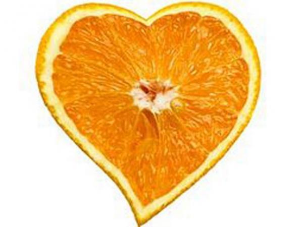Piel de naranja en tu propia piel - Naranjas Jiménez