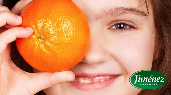 Foto-origen-naranjas-jimenez