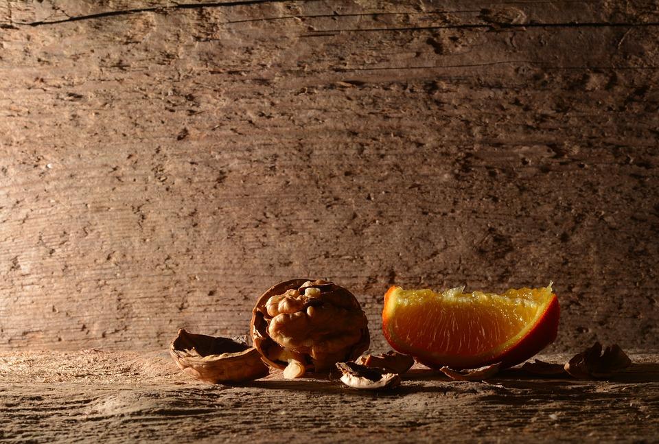 La Navidad es Naranja en 2015/2016 - Naranjas Jiménez