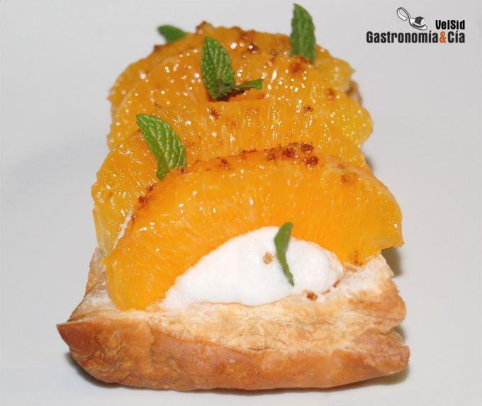 naranjas-jimenez-receta-hojaldre-naranja